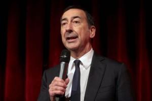 """Virginia Raggi, dal sindaco di Milano Giuseppe Sala parole di conforto: """"Lasciatela lavorare"""""""