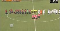Sambenedettese-Parma Sportube: streaming diretta live, ecco come vederla