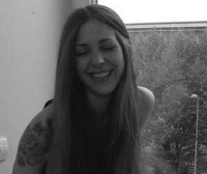 Guarda la versione ingrandita di Sandra Kunig trovata morta nel Danubio: era sparita nel fiume da giorni
