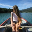 Sandra Kunig trovata morta nel Danubio: era sparita nel fiume da giorni