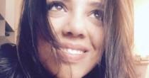 Sara Giudice, giornalista Piazzapulita, aggredita in strada a Roma