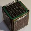 Un jet per lanciare i satelliti in orbita: l'idea della CubeCab 2