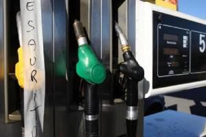 Modena: agente polizia municipale rubava benzina e la vendeva a benzinaio