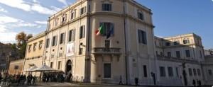 Roma, Scuderie del Quirinale: braccio di ferro tra Comune e Mibact