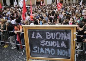 Scuola. Prof rifiuta bonus 500 euro, ma non può restituirli