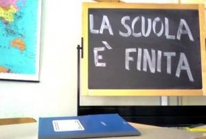 La Buona Scuola, prof vince in Tribunale. Da Udine torna a Barletta