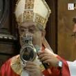 Napoli, San Gennaro: sangue sciolto, miracolo si ripete FOTO 2