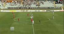 Siena-Pistoiese Sportube: streaming diretta live, ecco come vederla