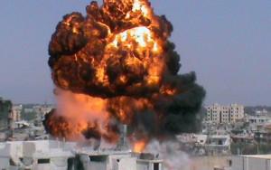 Isis, attacco suicida vicino ospedale Baghdad: almeno 9 morti