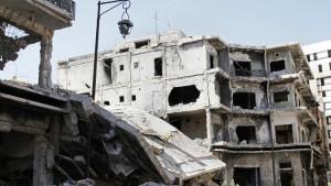 Siria, la tregua è finita. Attacco a convoglio umanitario: 12 morti