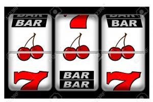 Slot machine: toglierle dai bar costa allo Stato 2,5 mld l'anno
