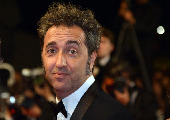 paolo sorrentino films