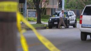 Sparatoria Houston, assalto in entro commerciale: almeno 7 feriti