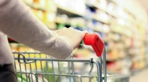 Spesa, come risparmiare 2.000 l'anno. I supermercati meno cari