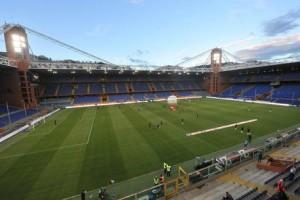 Genoa, se fosse trattato come la Roma, sarebbe primo in classifica. Cesare Lanza contesta