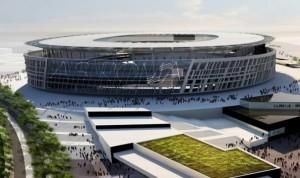 Raggi. Dopo Olimpiadi rischia anche stadio Roma