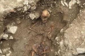 """Streghe bambine di Albenga: in arrivo un """"tour del mistero"""""""