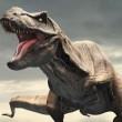 T-Rex, nuovi resti di dinosauro trovati a Hell Creek 3