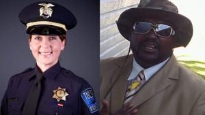 Charlotte: morto manifestante colpito da spari. Tulsa, arresto per agente