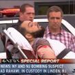 Attentato New York, arrestato Ahamad Khan Rahami dopo sparatoria con polizia
