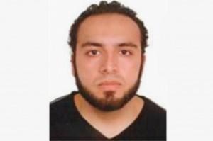 Terrorismo, America sotto attacco: ma era solo l'attentatore?