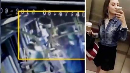 YOUTUBE Turchia, picchiata sul bus perché indossava i pantaloncini 5