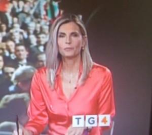 """Berlusconi compie 80 anni: Tg4, """"sfregio"""" nel suo giorno più importante VIDEO"""