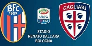 Bologna-Cagliari streaming - diretta tv: dove vedere Serie A