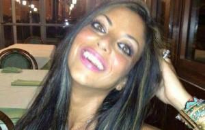 """Tiziana Cantone, email all' ex prima del suicidio: """"Abbandonata da tutti"""""""