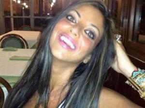 """Tiziana Cantone denunciò: """"Questa gogna mi sta avvicinando al suicidio"""""""