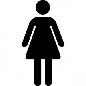 Mini videocamera nella toilette delle colleghe: indagato operaio