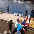 Esplode traghetto a Bali, almeno un morto. A bordo anche italiani
