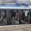Esplode traghetto a Bali, almeno un morto. A bordo anche italiani 2