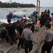 Esplode traghetto a Bali, almeno un morto. A bordo anche italiani 3
