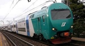 Sciopero treni Veneto: lunedì 5 settembre rischio caos trasporti