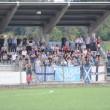 Tiziana Cantone, orribili cori a Treviso, pochi ultras ma se c'è chi può cantare così...