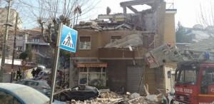 Casa esplosa con due vittime: Ikea Italia trascinata in tribunale