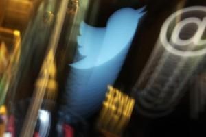 Twitter oltre i 140 caratteri: ora anche in Italia