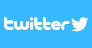 Twitter, Disney lavora ad una offerta. Anche Microsft in corsa