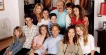 Un Medico in Famiglia 10 streaming, guarda la puntata in diretta