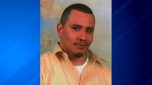 YOUTUBE Chicago, muore mentre viene arrestato: agenti scagionati