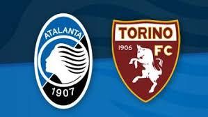 Guarda la versione ingrandita di Atalanta-Torino streaming - diretta tv: dove vedere Serie A