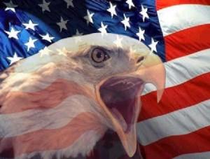 Referendum: l'ambasciatore Usa ha fatto un favore ai NO