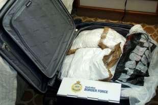 Australia, turiste nei guai: arrestate con 35kg di cocaina al porto di Sydney