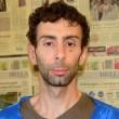 Valerio Vassallo arrestato: nazi-vegano e me ne vanto01