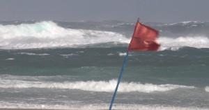 Meteo, arriva il vento spazza-caldo dal Nord. Max 24°C su Adriatico e Sud