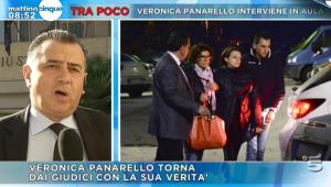 """Guarda la versione ingrandita di Loris Stival, Veronica Panarello annuncia: """"Dirò cose sconvolgenti"""""""