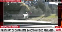 Nero era armato e con marijuana Polizia rilascia video uccisione