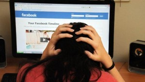 Pozzuoli: per il video della ragazza primi denunciati