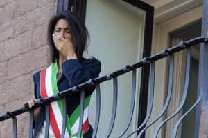 """Raggi fa ministro dei soldi Salvatore Tutino? Ruocco disse: """"E' Casta"""""""